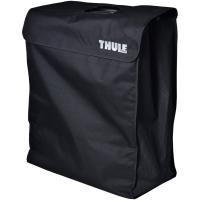 Thule EasyFold Carrying Bag 2 Torba na bagażnik