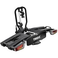 Thule EasyFold XT 2 933 Bagażnik na hak na dwa rowery składany
