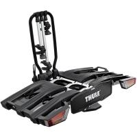 Thule EasyFold XT 3 934 Bagażnik na hak na trzy rowery składany