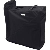 Thule EasyFold XT 3 Carrying Bag Torba na bagażnik