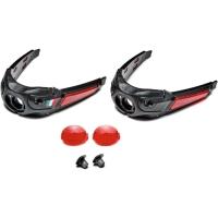 Sidi Reflex Adjustable Heel Retention Device System regulacji butów