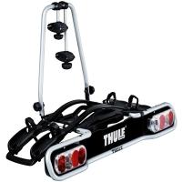 Thule EuroRide 940 Bagażnik na hak na dwa rowery