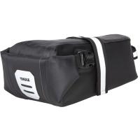 Thule Shield Seat Bag Torebka podsiodłowa L