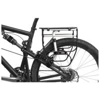 Thule Pack n Pedal Side Frames Boczne usztywnienia do sakw