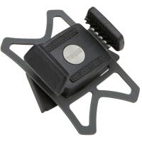 Thule Pack n Pedal Smartphone Attachment Mocowanie telefonu na kierownicę
