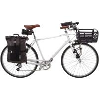Thule Pack n Pedal Basket Koszyk rowerowy 26.5L