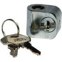 Thule Lock 567 Zamek bagażnika BackPack 973