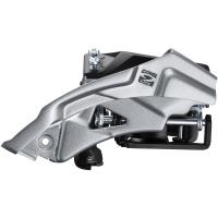 Shimano FD M2000 Altus Przerzutka przednia 3rz. MTB Top Swing