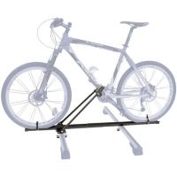Peruzzo Top Bike 314 Bagażnik uchwyt rowerowy na dach