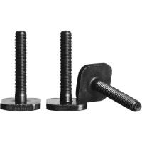 Thule 889-2 Adapter bezpośredniego montażu bagażnika FreeRide