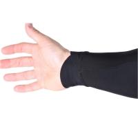 Castelli Thermoflex Rękawki rowerowe czarne