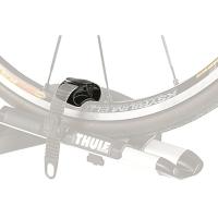 Thule Wheel adapter Osłona na obręcz kół 2szt.