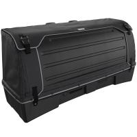 Thule BackSpace Box na hak holowniczy 300L