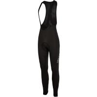 Castelli Nano Flex 2 Spodnie rowerowe czarne