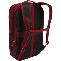 Thule Subterra Backpack 23L Plecak rowerowo turystyczny na laptopa ember