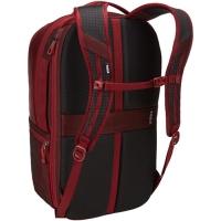 Thule Subterra Backpack 30L Plecak rowerowo turystyczny na laptopa ember