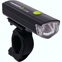 Merida HL-MD054 Lampka rowerowa przednia Led 3W