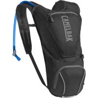 Camelbak Rogue Plecak z bukłakiem 2,5L black graphite 5L