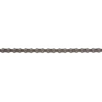 Accent AC 601 Łańcuch 8 rzędowy + spinka