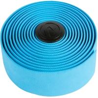 Accent AC Tape Owijka kierownicy niebieska
