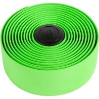 Accent AC Tape Owijka kierownicy zielona