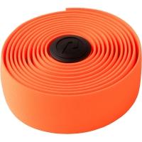 Accent AC Tape Owijka kierownicy pomarańczowa