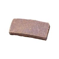 Accent Klocki hamulcowe tarczowe półmetalowe Avid BB5 / Freezer 2