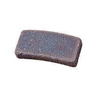 Accent Klocki hamulcowe tarczowe ceramiczno metalowe Shimano Deore / Nexave / Acera / Tektro