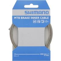 Shimano Linka hamulcowa MTB SUS 1.6 x 2050mm