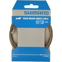 Shimano Linka hamulcowa szosowa SUS 1.6 x 2050mm