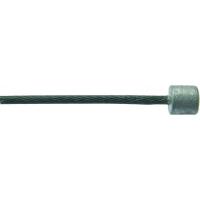 Accent Linka przerzutki teflonowana 1,2mm x 2000mm