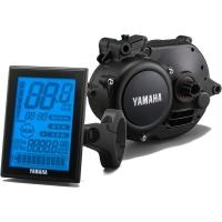SpeedBox2 Yamaha PW Moduł chip dezaktywacji ogranicznika prędkości