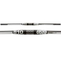 Answer ProTaper 810 Kierownica prosta czarno biała 810mm