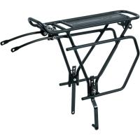 """Zefal Raider R70 Bagażnik rowerowy tylny 26"""" / 29"""""""