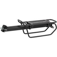 """Zefal Raider R30 Bagażnik rowerowy tylny na sztycę 26"""" / 29"""""""