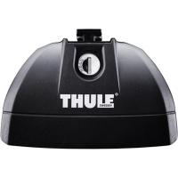 Thule Rapid System Stopy bagażnika bazowego