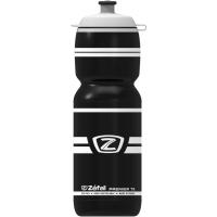 Zefal Premier 75 Bidon rowerowy 750ml czarny