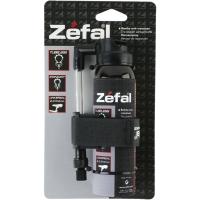 Zefal Repair Spray Uszczelniacz do opon i dętek 100ml + uchwyt