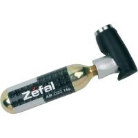 Zefal EZ Push Pompka na naboje