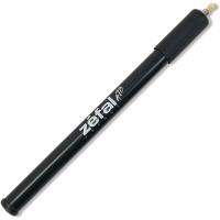 Zefal ATB 313 Pompka ręczna czarna