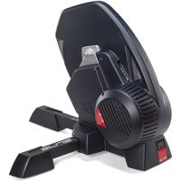 Elite Direto Trenażer rowerowy Interactiv pomiar mocy ANT+ FE-C Bluetooth