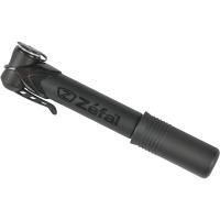 Zefal Air Profil Micro Pompka rowerowa ręczna czarna