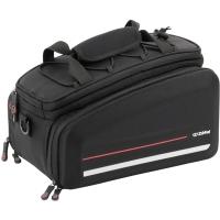 Zefal Z Travel 80 Torba na bagażnik 32L czarna