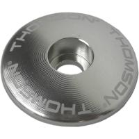 Thomson Top cap steru srebrny 1,5 cala