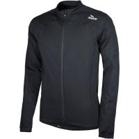 Rogelli Treviso Koszulka rowerowa czarna