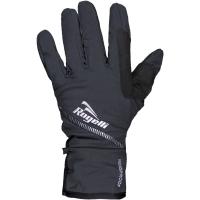 Rogelli Windsor Rękawiczki zimowe softshell