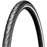 Michelin Energy Opona drutowa E-bike Reflex
