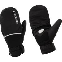 Accent Thermal Plus Zimowe rękawiczki rowerowe