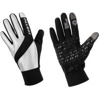 Accent Flash Zimowe rękawiczki rowerowe