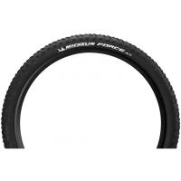 Michelin Force AM Opona MTB zwijana TL-ready